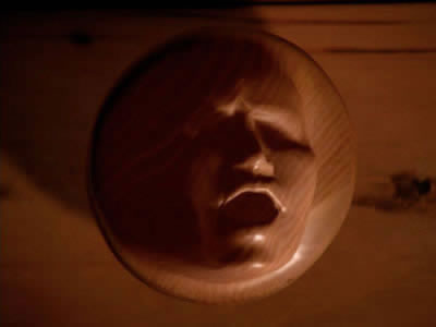 twin_peaks_s2e16_the_condemned_woman